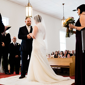 Baxter_Wedding