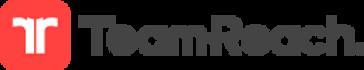 TeamReach-logo.png