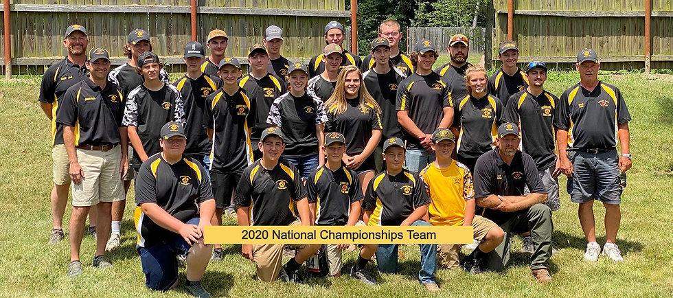 team-photo_edited.jpg