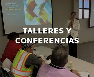 button-tallers-conferencias.jpg