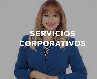 button-servicios-corporativos.jpg