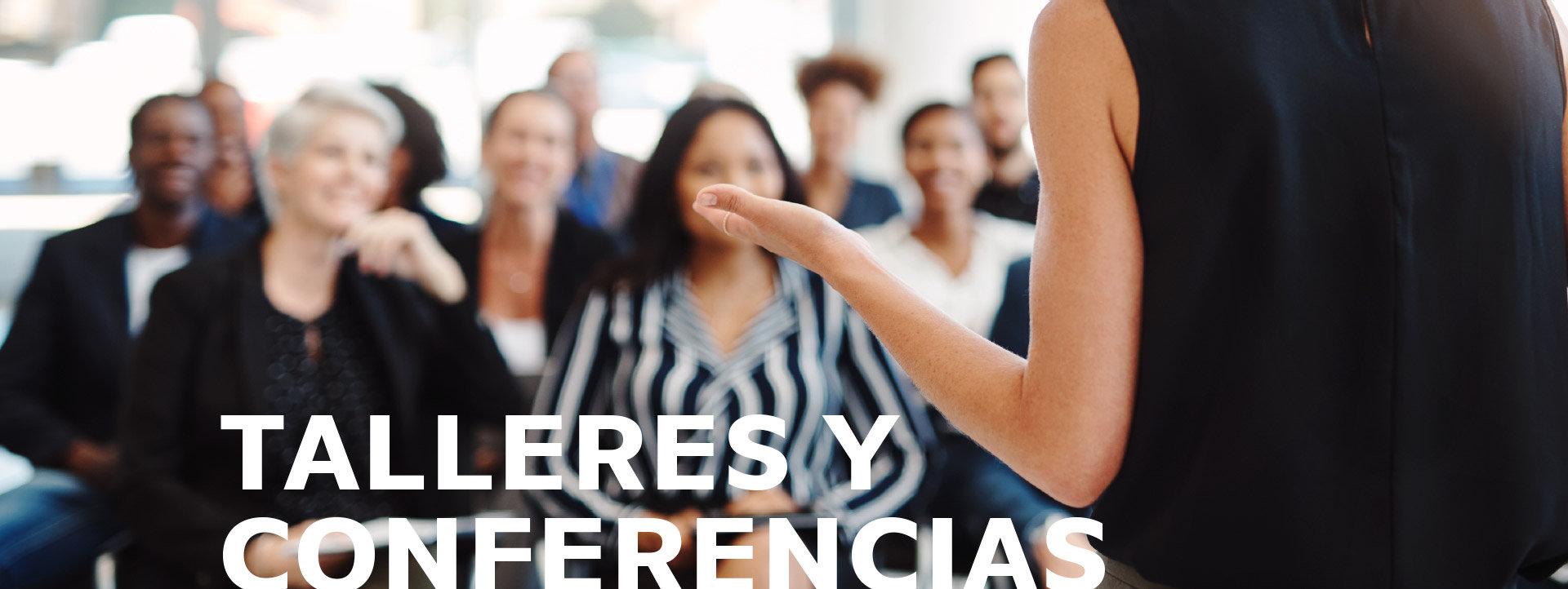 talleres-conferencias-hero-banner.jpg