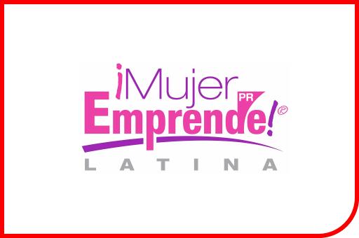 button-mujer-emprende-latina.png