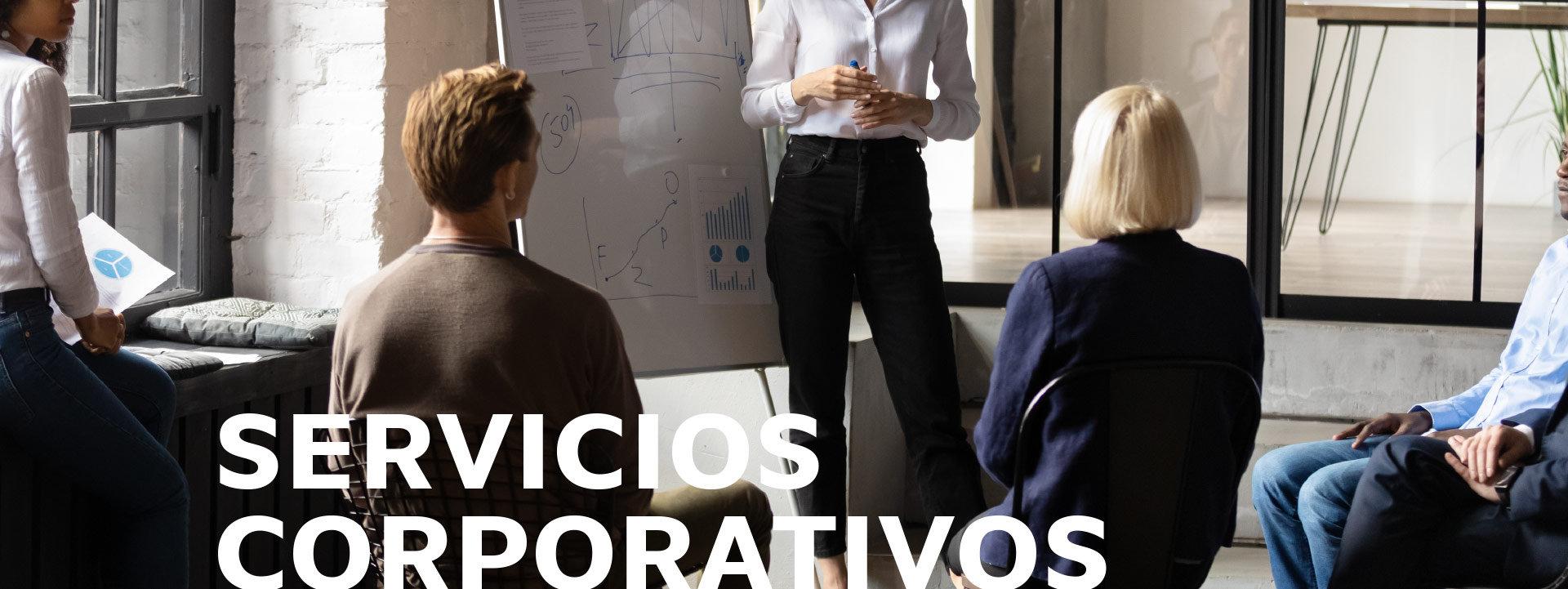 servicios-corporativos-hero-banner.jpg