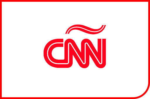 button-cnn.png