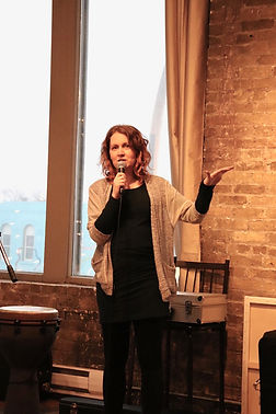 Krista teaching.jpg