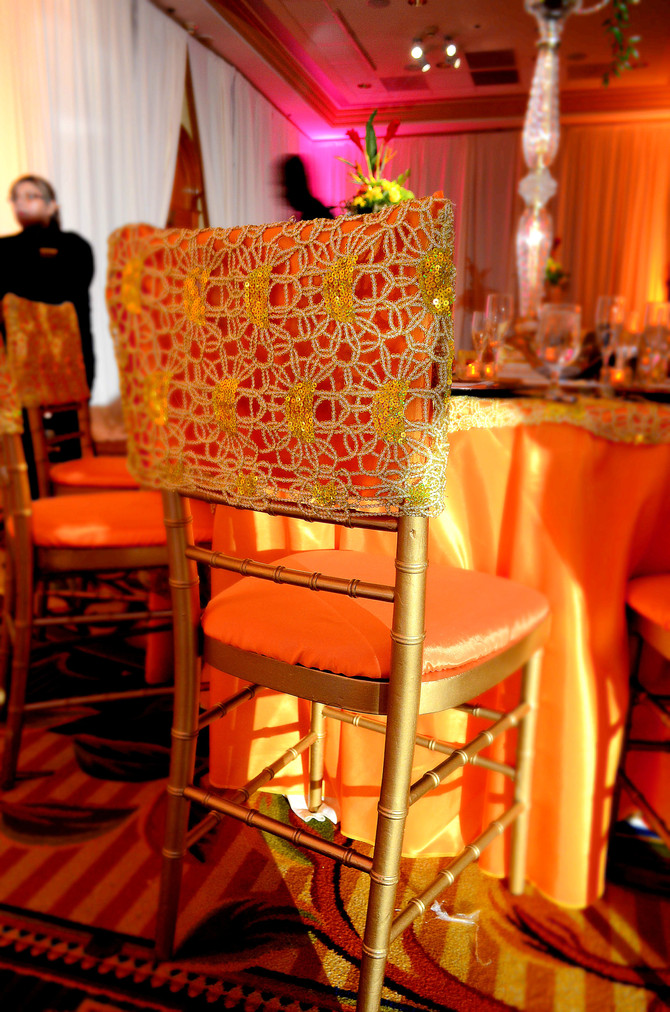 CHIAVARI CHAIR RENTAL 5.00 PHILADELPHIA NEWJERSEY NEW YORK MARYLAND DC