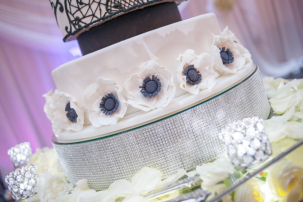 princesswedding-0022.jpg