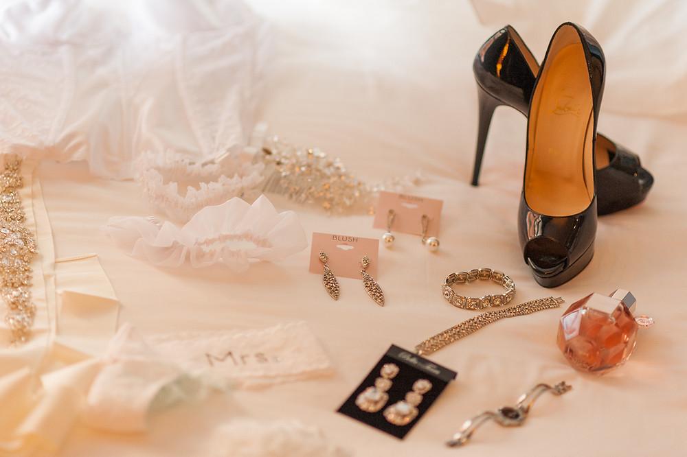 princesswedding-0043.jpg
