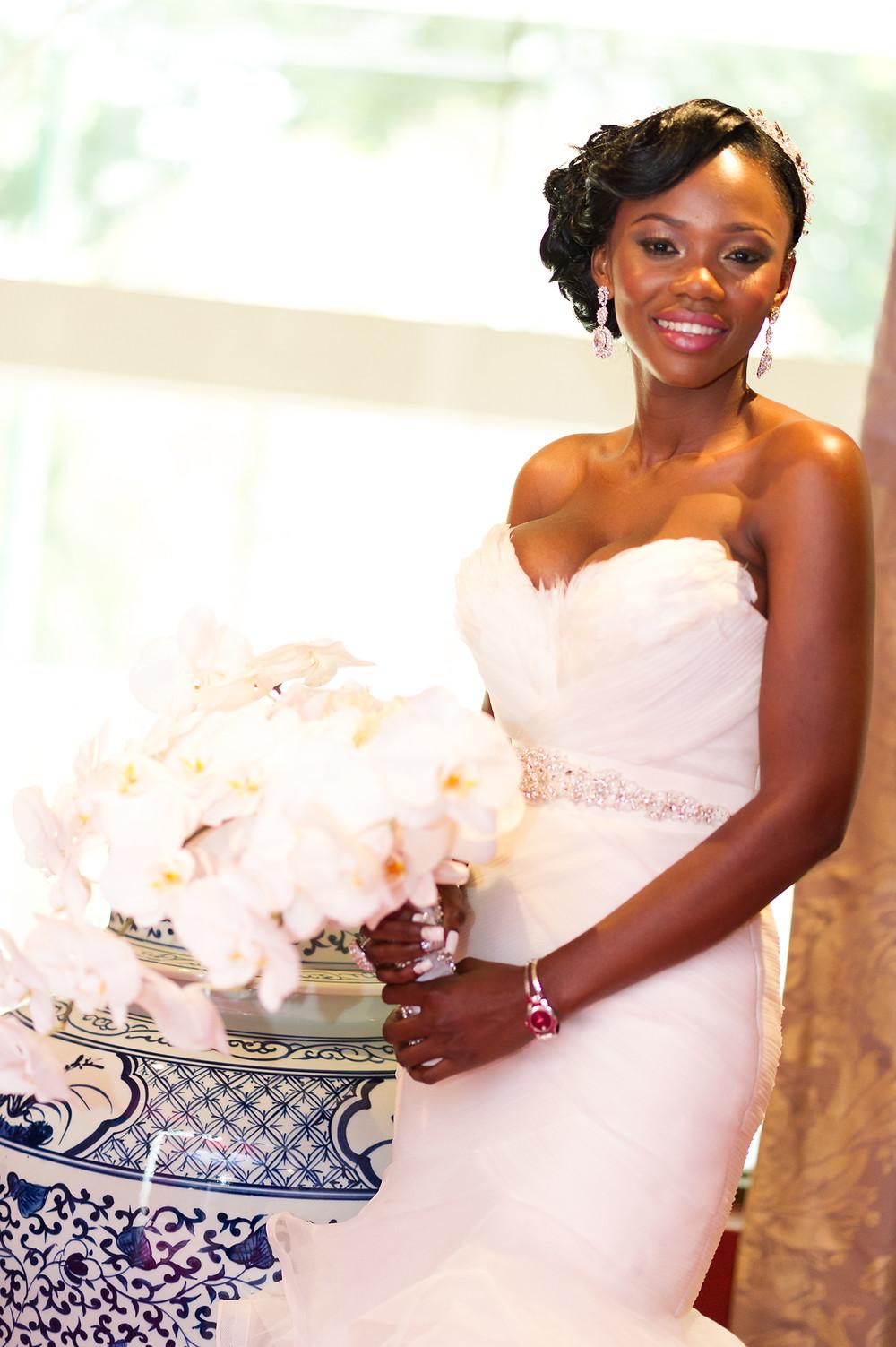 princesswedding-0240.jpg