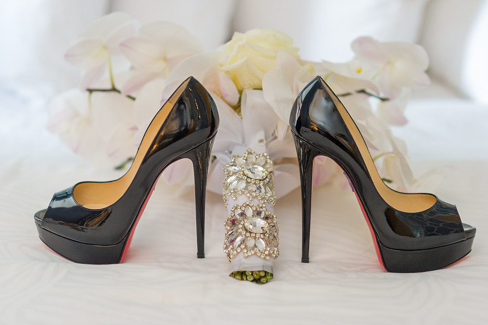 princesswedding-0049.jpg
