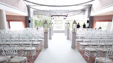 RENT CRYSTAL LUCITE CHIAVARI CHAIRS - SET-UP FOR YOUR EVENT