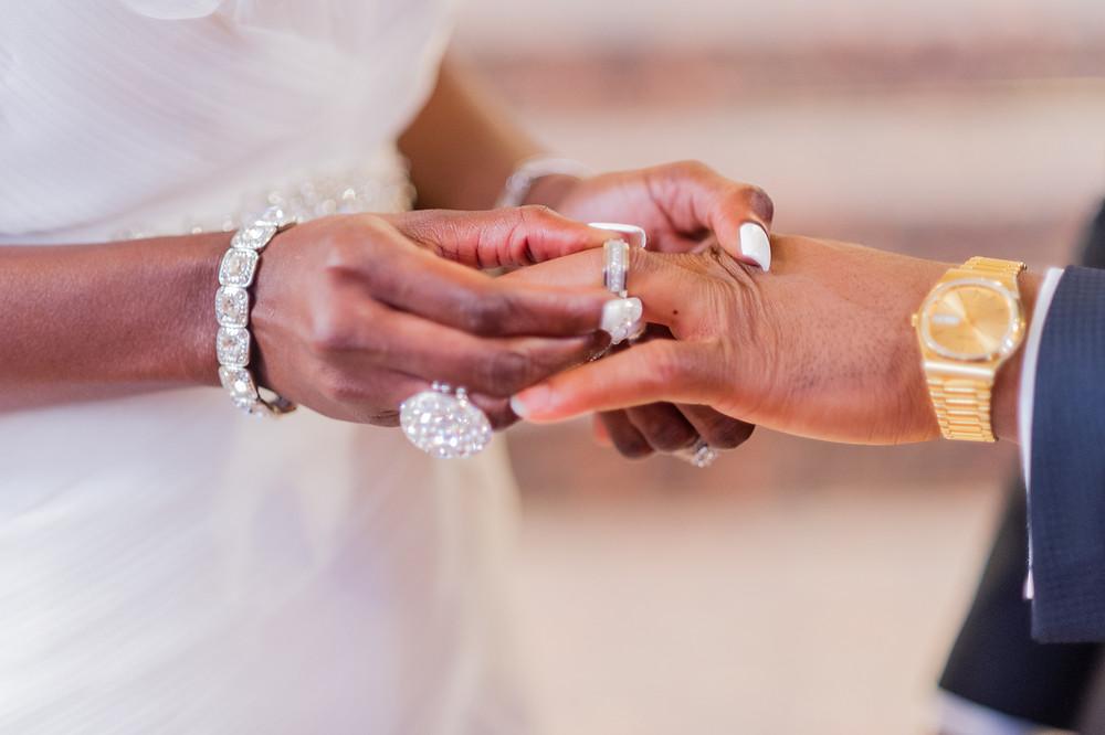 princesswedding-0405.jpg