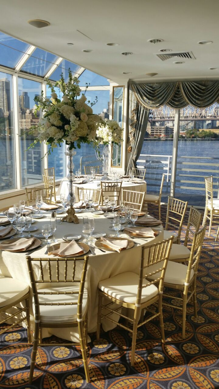 5 00 chiavari chair rental www