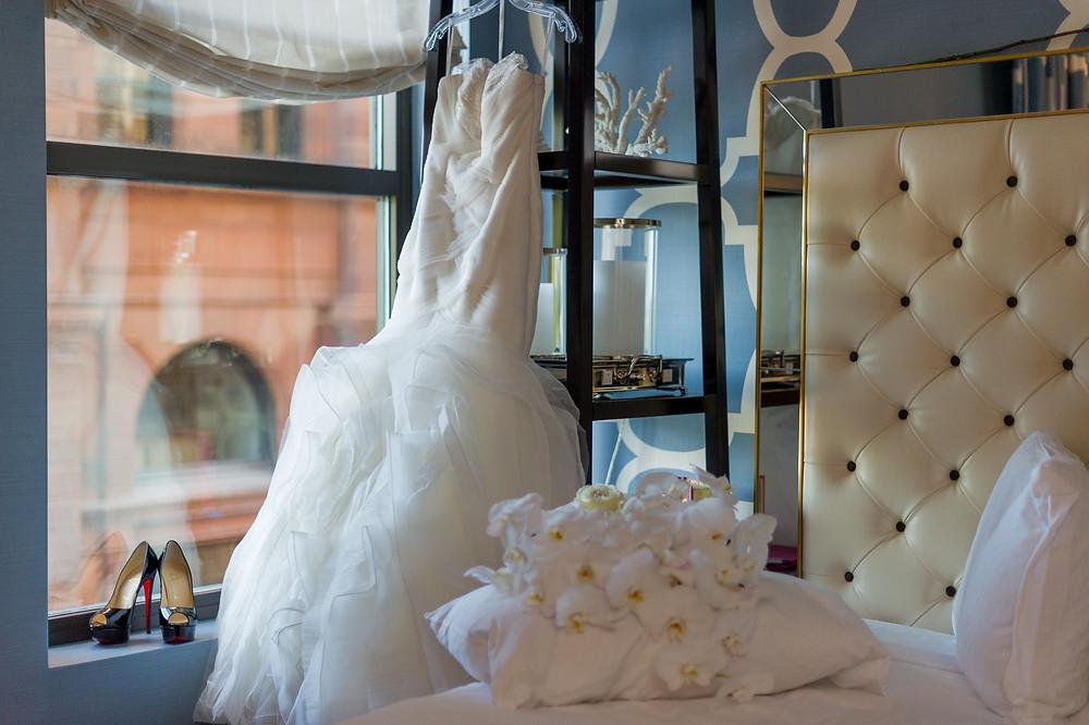 princesswedding-0001.jpg