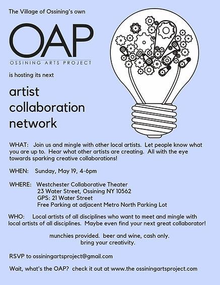 OAP Collaboration event519passthree.jpg