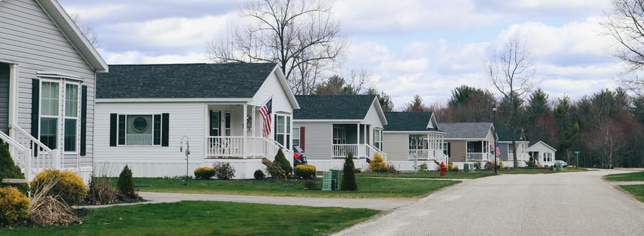 Addison Estates