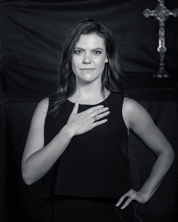Women's Ministry Portraits-007.jpg