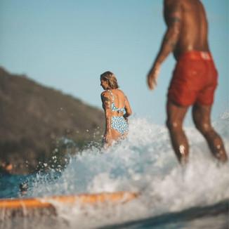 Surfwear