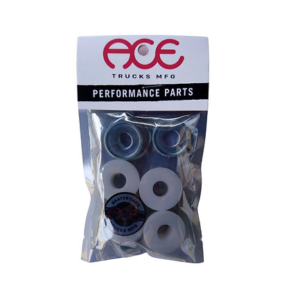 ACE Classic Bushings 91a/86a Pack