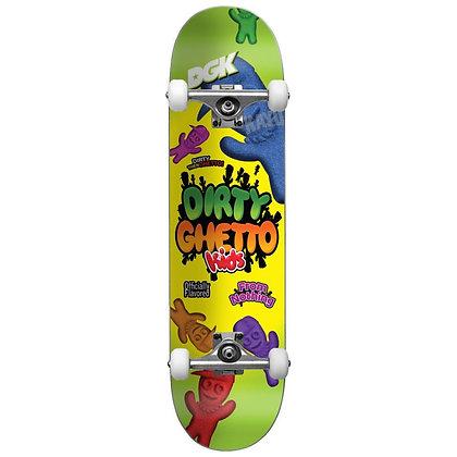 """DGK - Dirty Ghetto Kids 7.5"""""""