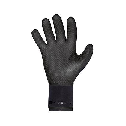 Adelio Deluxe Glove 3mm