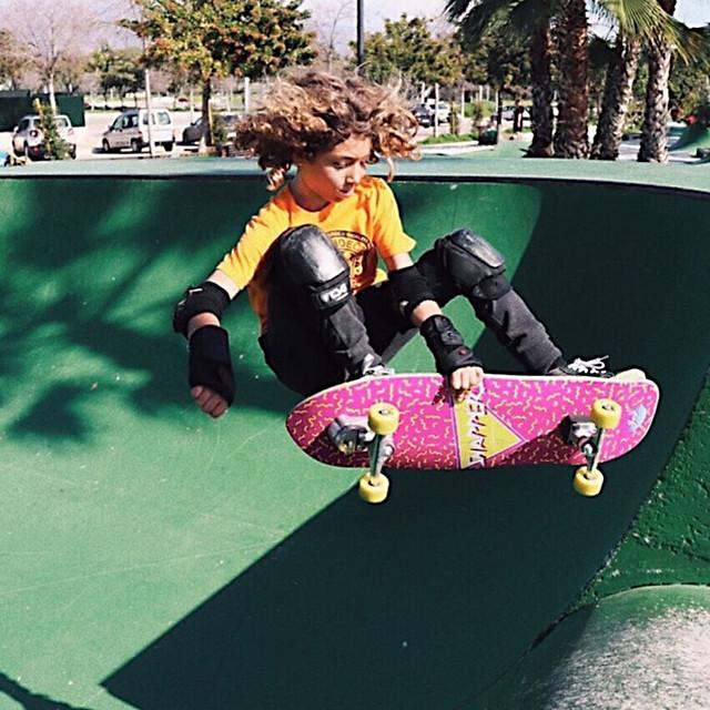 Yow Surf/Skate