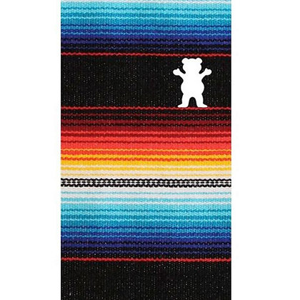 Grizzly Griptape Various Designs