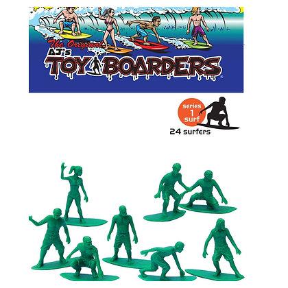 AJ Toy Boarders Surf