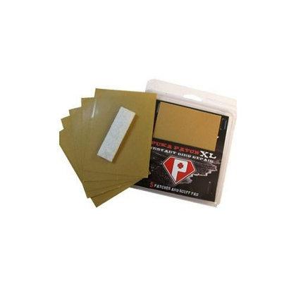 Ding Repair Kit - 5pk - Puka Patch