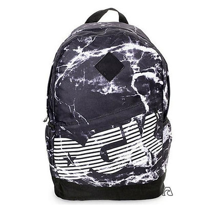DGK Craftsman Backpack
