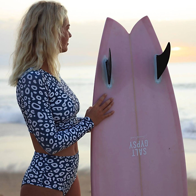 ELATION SURFWEAR