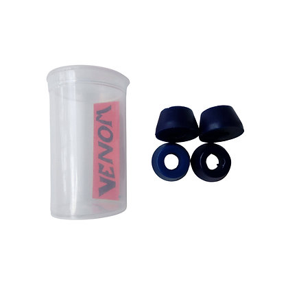Venom Street Bushings 78A