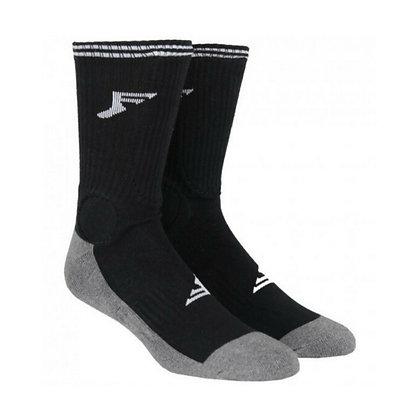 FP Painkillers Shin/Ankle Socks