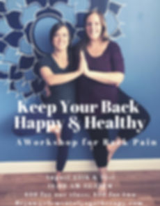 keep your back happy and healthy.jpg