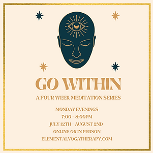 Copy of go within.png