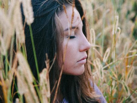 Mindfulness Practice: Breathing