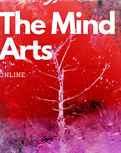 Copy of The Mind Arts Online.jpg