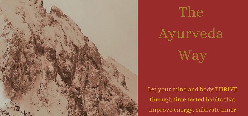 The Ayurveda Way.jpg