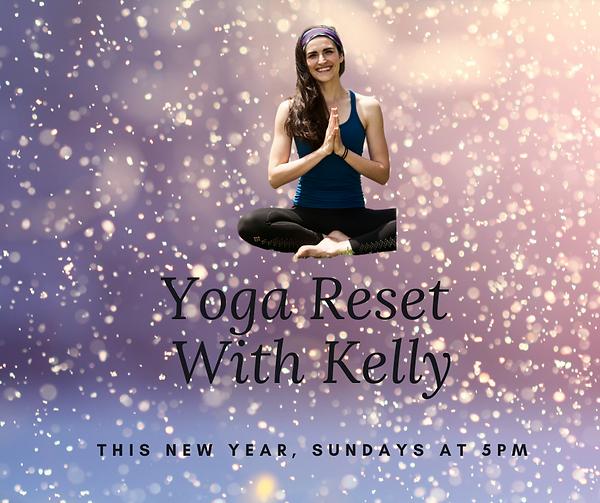 Yoga Reset.png