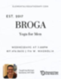 Broga.jpg