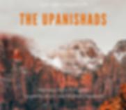 The Upanishads.png