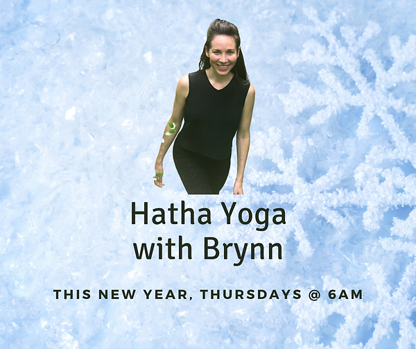 Therapeutic Yoga with Brynn-2.png