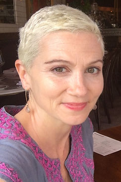 Jen Rault yoga teacher training fort wor