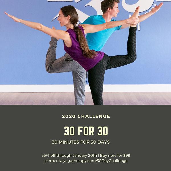 30 for 30-3.jpg