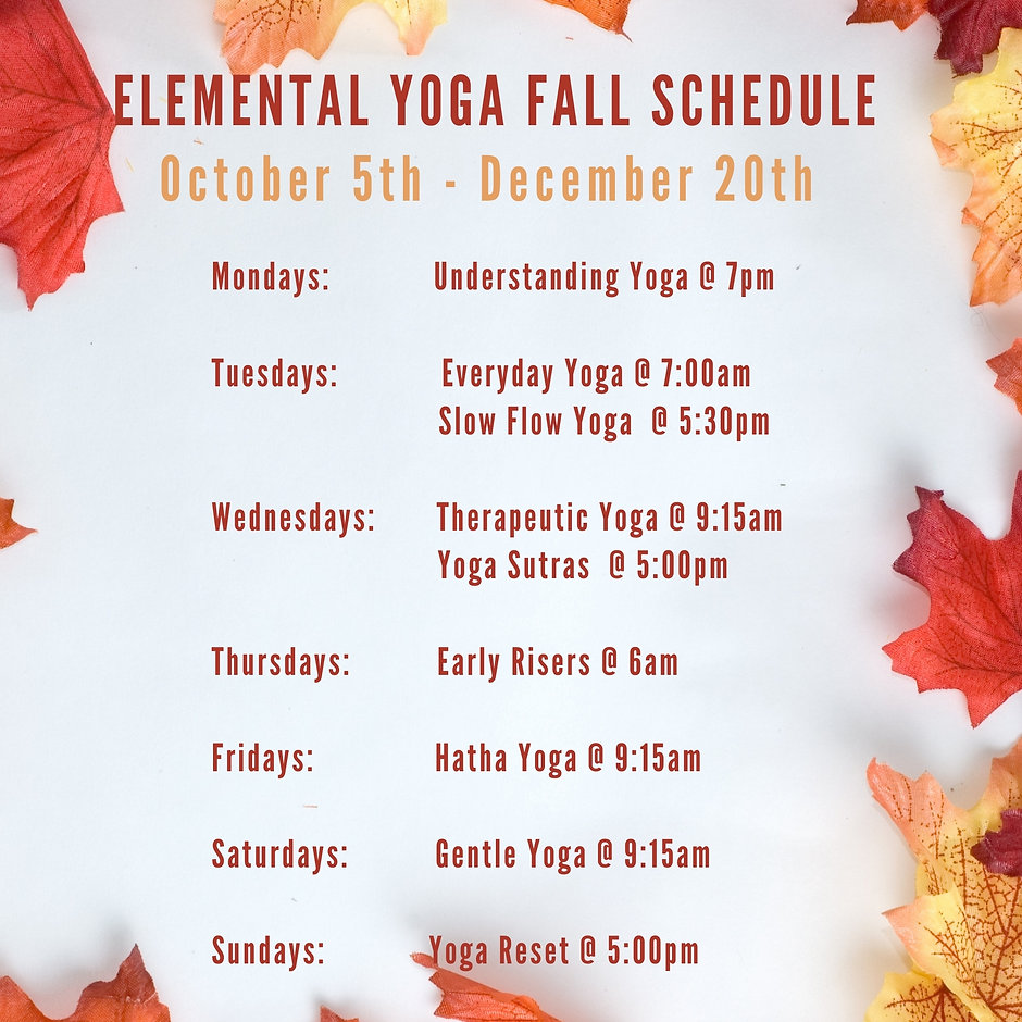 Elemental Yoga Fall Schedule.jpg