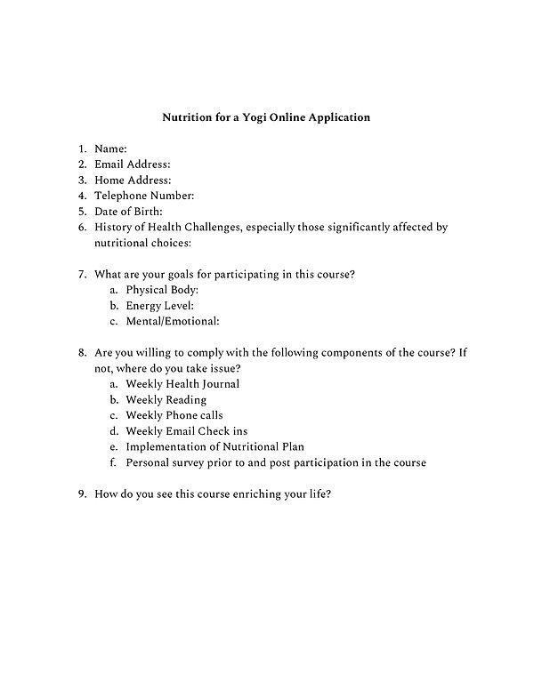 Do You Want to Participate in a Trial Ru