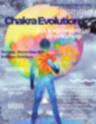 Chakra Evolution.png