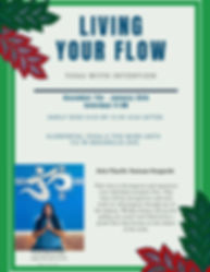 Living your flow.jpg