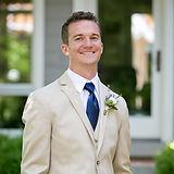 Michael - backyard-wedding-fort-worth-te